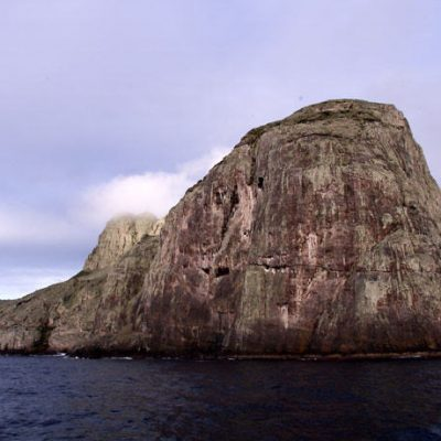 Isla MalpeloFlickr.oscaruribe